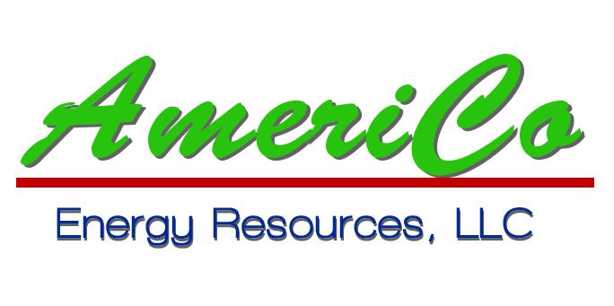 Americo Energy